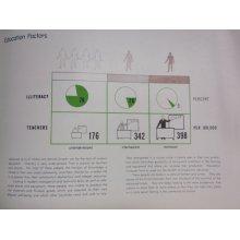 他の写真2: パンフレット the point four program/ポイント・フォア・プログラム アメリカの発展途上国支援計画