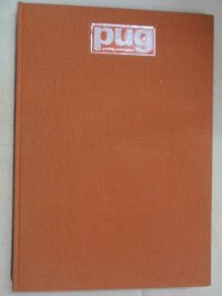 pug(printing user's guide) 印刷見本編